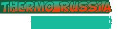 Интернет-магазин термобелья «Thermo Russia»